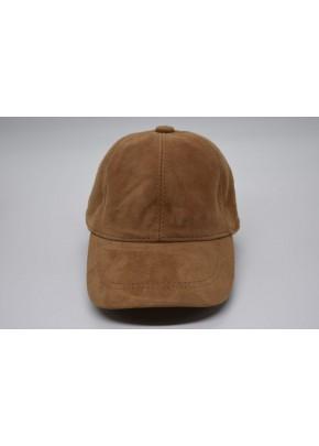 Unisex Καπέλο Jockey - 46004 - Ταμπά