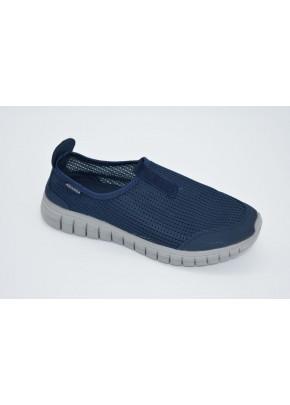andrika ufasmatina sneakers mple