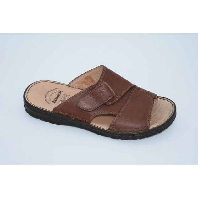 andrikes pantofles tampa dermatines