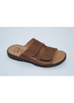 andrikes pantofles tampa