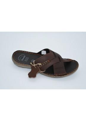 andrikes dermatines pantofles tampa