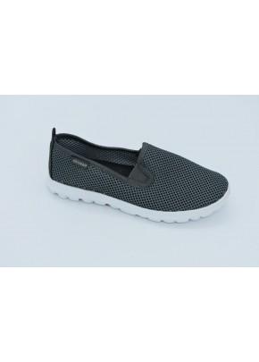 andrika ufasmatina sneakers gri