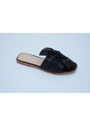 Γυναικεια Παπουτσια - gynaikeies pantofles parex mavro