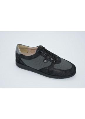 Γυναικεια Παπουτσια - gynaikeia sneakers boxer maura