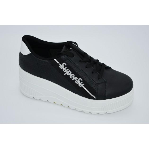 Γυναικεια Παπουτσια - gynaikeia sneakers mayra