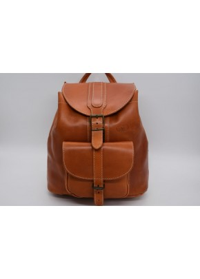leather centre sakidio platis