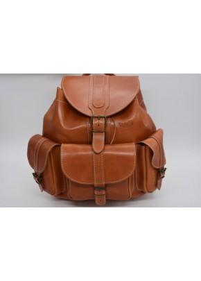 sakidio platis leather centre