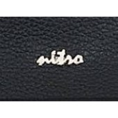 NITRO BAGS
